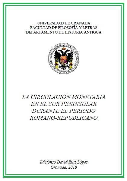 La Biblioteca Numismática de Sol Mar - Página 15 187_La_Circulaci_n_Monetaria_en_el_Sur_Peninsu