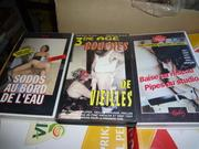 VHS XXX DSC09602