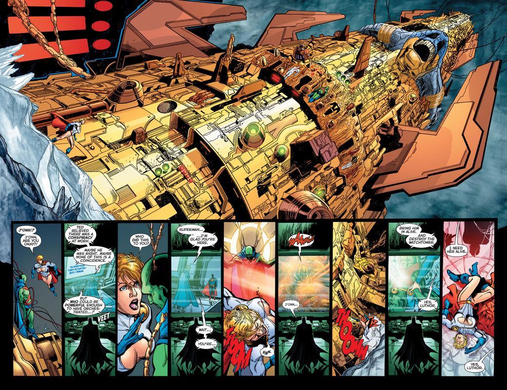 Superboy Prime Respect Thread O1_ZLCFe