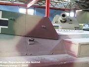Немецкий тяжелый БА SdKfz 234/4,  Deutsches Panzermuseum, Munster, Deutschland Sd_Kfz234_4_Munster_071