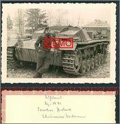 Stug III Ausf C на службе РККА Stu_G_III_46_Stu_G_Abt_177