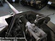Немецкий тяжелый БА SdKfz 234/4,  Deutsches Panzermuseum, Munster, Deutschland Sd_Kfz234_4_Munster_031