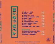 Van Gogh - Diskografija Omot_2