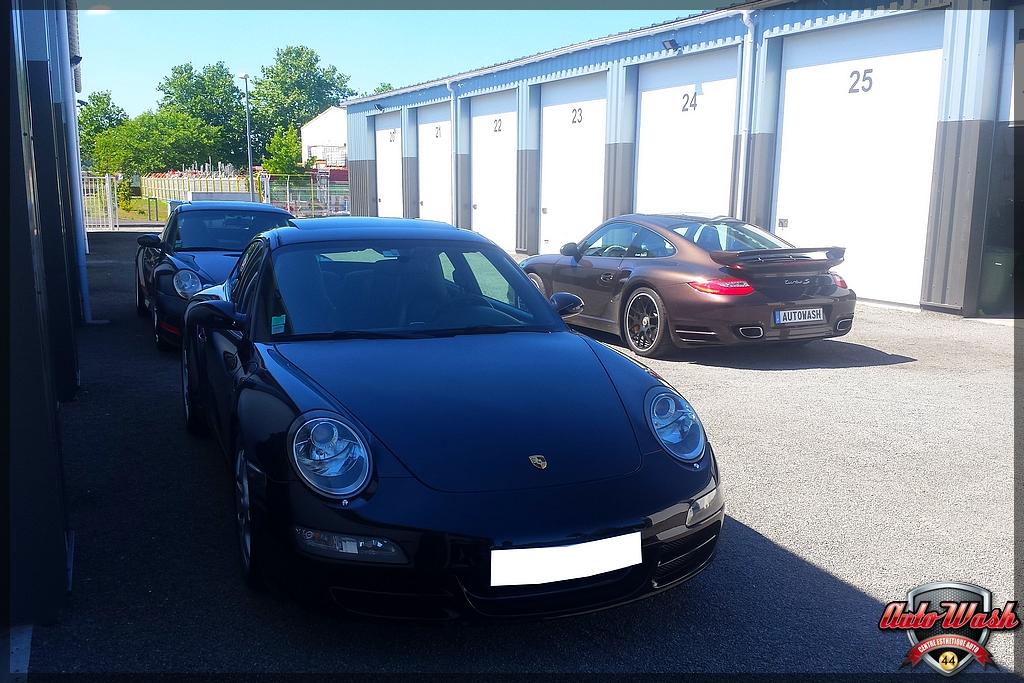 Bastien, d'AutoWash44 / Vlog n°6 - Macan S, 997 et 911 GT3 - Page 5 Sans_titre_4