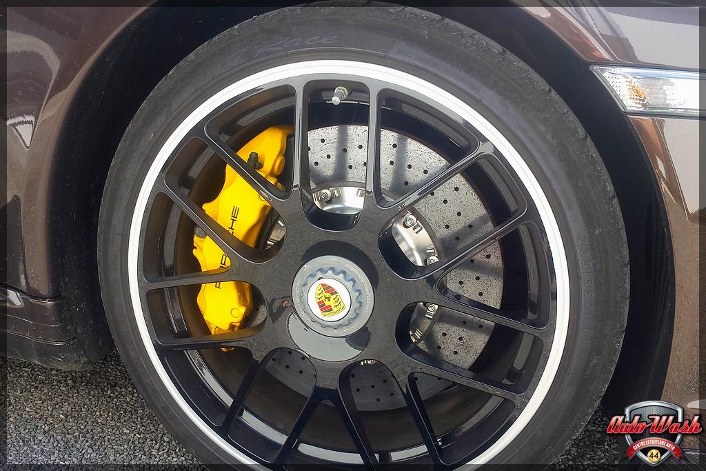 Bastien, d'AutoWash44 / Vlog n°6 - Macan S, 997 et 911 GT3 - Page 5 Sans_titre_5