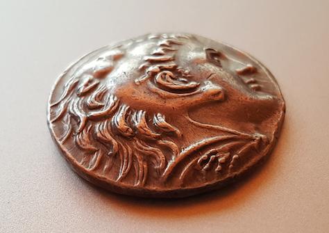 Tetradracma Alejandro III el Grande - Pella. 275-270 a.C. - Dedicada a Ilicitano Captura_de_pantalla_2016_04_23_a_les_20_37_55