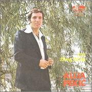 Alija Pekic - Diskografija  Alija_Pekic_1974_2_p