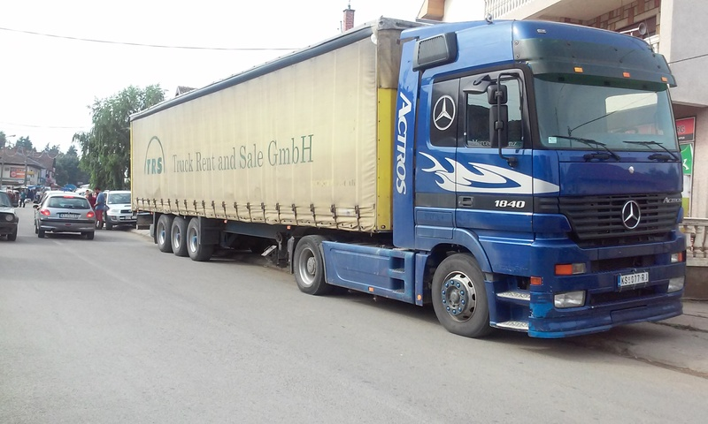 Actros Mp1 - Page 15 20160621_082557
