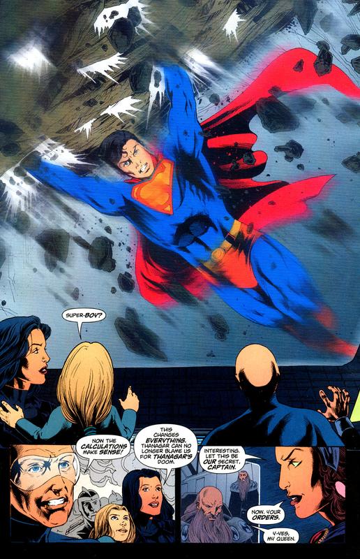 Superboy Prime Respect Thread Pozl9_IM