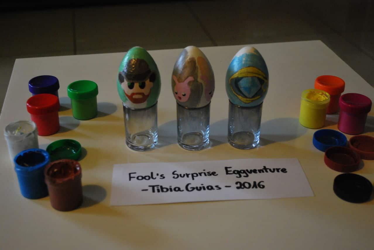 Concurso: Fool's Surprise Eggventure 2016 / Contest: Fool's Surprise Eggventure 2016  - Página 3 DSC_1690