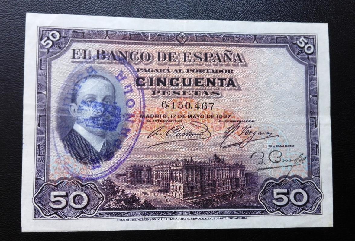 50 pesetas 1927 (sello tinta y seco) IMG_20160701_131136