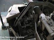 Немецкий тяжелый БА SdKfz 234/4,  Deutsches Panzermuseum, Munster, Deutschland Sd_Kfz234_4_Munster_026