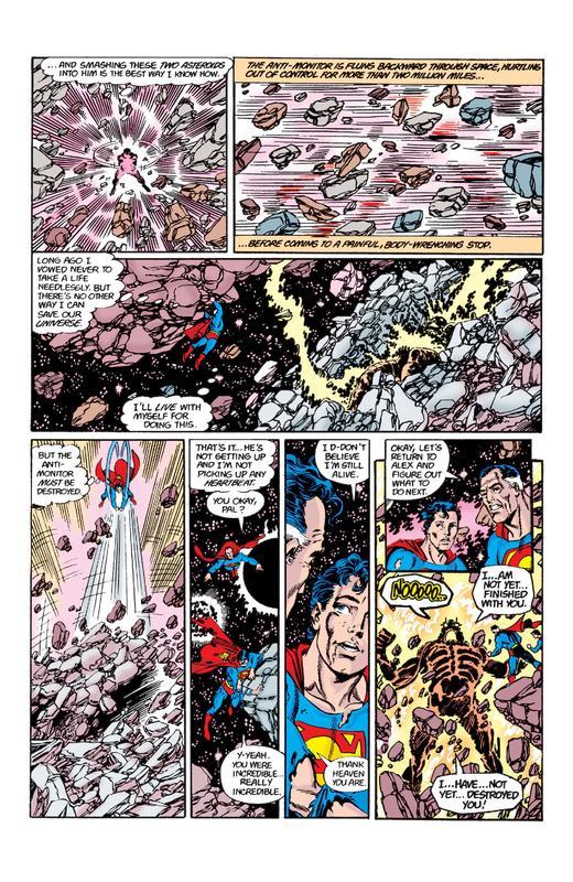 Superboy Prime Respect Thread Ys0_Pn_Zn