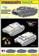 Новинки и анонсы от Dragon и Cyber-Hobby - Страница 3 1_160722195724_2