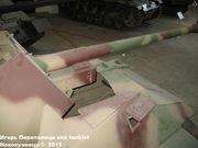 Немецкий тяжелый БА SdKfz 234/4,  Deutsches Panzermuseum, Munster, Deutschland Sd_Kfz234_4_Munster_008