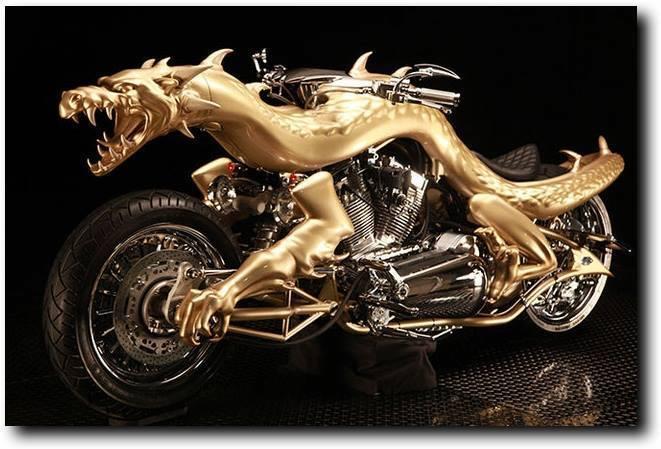 American Chopper Bike - Page 18 17155804_821180254687597_4717895368248838313_n