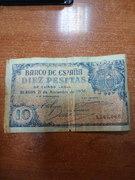 10 pesetas 1936 (Burgos) IMG_20160803_WA0043