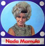 Nada Mamula -Diskografija - Page 3 Nada_Mamula_1980_Bosno_moja