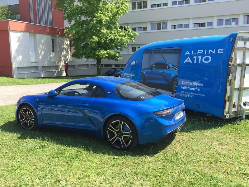 2017 - [Alpine] A110 [AS1] - Page 39 IMG_0855
