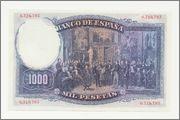 1000 pesetas 25 Abril 1931 Zorrilla 1931_Zorrilla_B_001