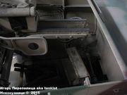 Немецкий тяжелый БА SdKfz 234/4,  Deutsches Panzermuseum, Munster, Deutschland Sd_Kfz234_4_Munster_022