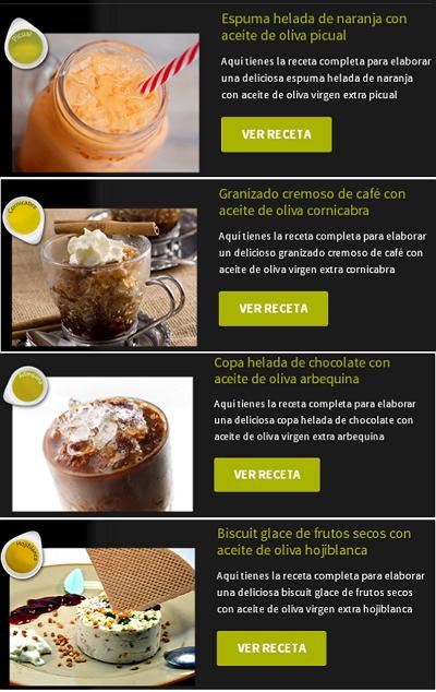 Gastronomía y AOVE - Página 4 Aoveverano