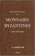 La Biblioteca Numismática de Sol Mar - Página 12 156_Description_Generale_des_Monnaies_Byzantin