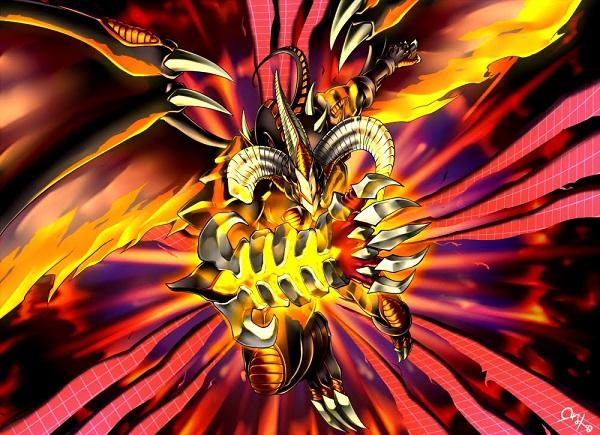 Amon Asthavon [Approved; 3-2--] Maxdargon