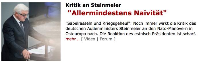 Allgemeine Freimaurer-Symbolik & Marionetten-Mimik - Seite 13 Kas_001