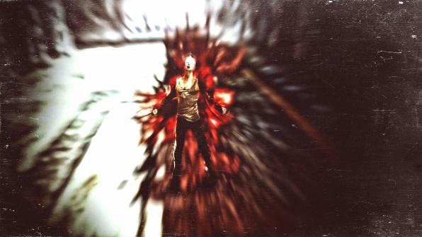 Amon Asthavon [Approved; 3-2--] Venom6