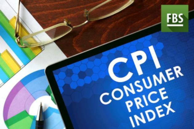 مؤشر أسعار الاستهلاك البريطاني CPI CPI_1