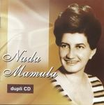 Nada Mamula -Diskografija - Page 3 Nada_Mamula_2002_Nezaboravni_hitovi_1_Prednja
