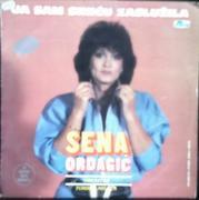 Sena Ordagic - Diskografija  R-9893824-1488093717-1750.jpeg