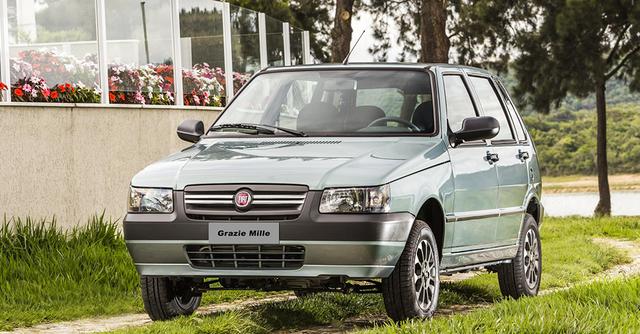 Fiat Brasile 40 anni (1976-2016) - Pagina 7 Grazie_Mille_3