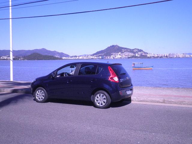 La mia FIAT - Pagina 8 Jun_2016_004