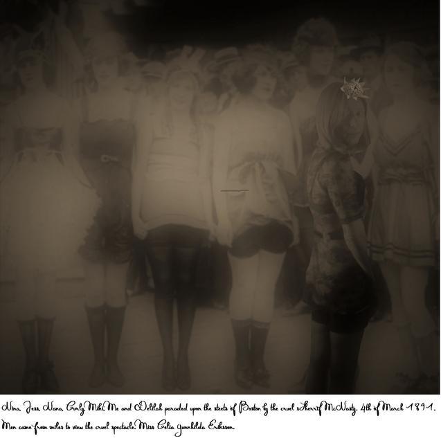 Celia's Fun Thread!!!! Thegirls1_2