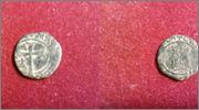 ¿Se suelen falsificar los ardites y los doblers? Image