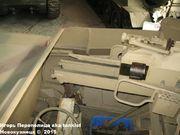 Немецкий тяжелый БА SdKfz 234/4,  Deutsches Panzermuseum, Munster, Deutschland Sd_Kfz234_4_Munster_017