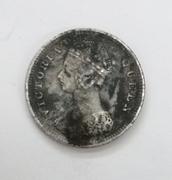 10 centimos 1895 Hong Kong Ten_cents_1895_2