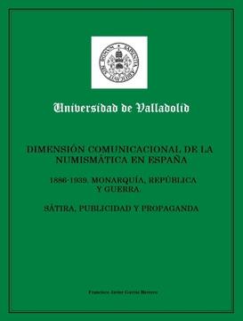 La Biblioteca Numismática de Sol Mar - Página 15 186_Dimensi_n_Comunicacional_de_la_Numism_tica