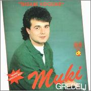 Muhamed Muki Gredelj - Diskografija  Muhamed_Gredelj_Muki_1989_p