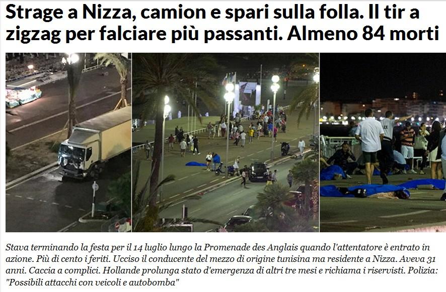 Terrorismo Nizza_2