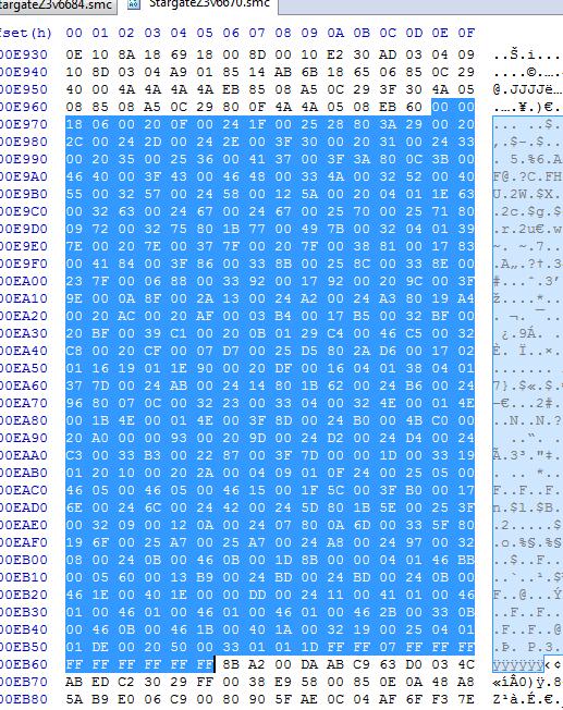 Conker hack talk - Page 10 Image9