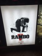 Rambo: Last Blood 12235_DED-_ABC2-4822-9_F3_A-43_F51155_C25_E