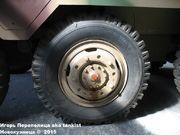 Немецкий тяжелый БА SdKfz 234/4,  Deutsches Panzermuseum, Munster, Deutschland Sd_Kfz234_4_Munster_070