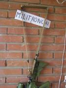 MERCA MILITRONCHI P6251993