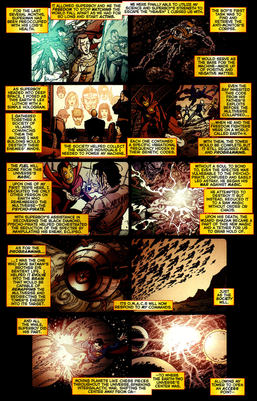 Superboy Prime Respect Thread Y5_Cu45a