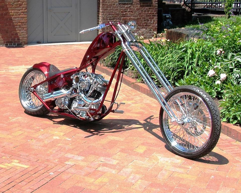 American Chopper Bike - Page 18 16508889_805684132903876_1434560358895948939_n