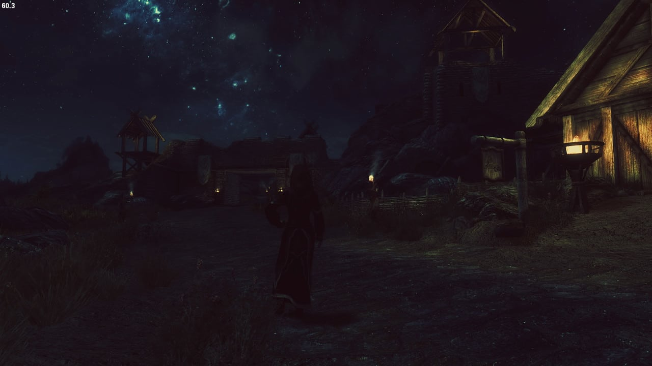 ENB Performance guide Enb_2016_07_13_19_14_06_32