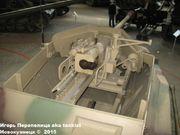 Немецкий тяжелый БА SdKfz 234/4,  Deutsches Panzermuseum, Munster, Deutschland Sd_Kfz234_4_Munster_012